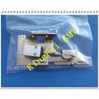 Buy cheap 40020554 Stoper FL ASM SMT Spare Parts For JUKI KE2050~KE2080 Machine from wholesalers