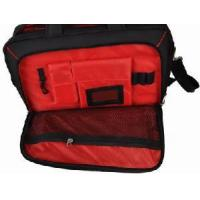 Best Men′s Laptop Bags (PC-5519C INSIDE 1) wholesale