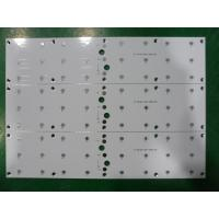 Best OEM SMD LED Lighting PCB Circuit Board Led Pcb Board Suppliers wholesale