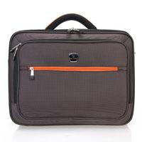 China Wholesale 15.6 inch laptop bag on sale