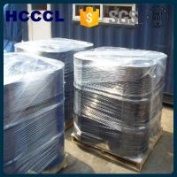 Best CAS 108-91-8 cyclohexylamine with high purity 99.9% wholesale
