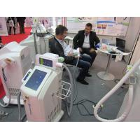 Best Painless Cryolipolysis Fat Freezing Machine , Body Slimmer Weight Reduction Equipment wholesale