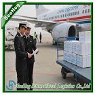 dhl custom clearance Ahmed essam customs clearance agent at dhl الموقع الجغرافي مصر المجال الدعم اللوجستي / سلسلة التوريدات.