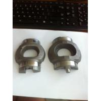 Best Swash Plate Hydraulic Pump Spare Parts Rexroth & Uchida A4VG28 With Low Noise wholesale