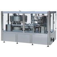 Best Still Pop can Filling & Seaming Machine wholesale