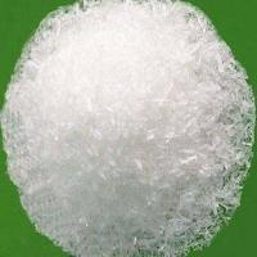 Cheap Monosodium Glutamate (MSG) for sale