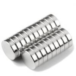 "Best 150-count neodymium N40 Disc rare earth NdFeb magnets 1/8x1/32"" (true N40) wholesale"
