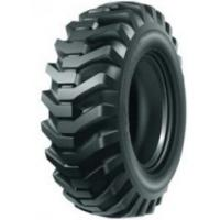 Best 17.5-25 16/20PR Off Roading Tyres 50km/h Solid Industrial Tires For Graders wholesale