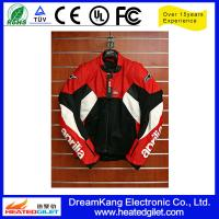 China Heat motorcycle protective clothing on sale