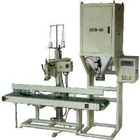 Best Weighing and Packing Machine wholesale