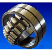 Best FAG high precision 23168CA/W33 self-aligning roller bearing for machine tool wholesale