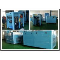 Best 185KW Direct Driven Screw Air Compressor , High Efficiency Air Compressor wholesale