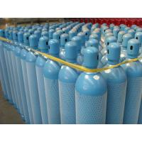 Best Nitrous oxide wholesale