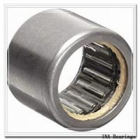 China Toyana NF3244 cylindrical roller bearings on sale
