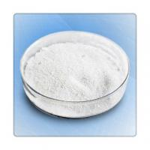 boldenone 300 side effects