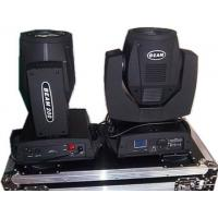 Sharpy 200W 5R Moving Head Beam Stage Lighting For Disco and Nightclub
