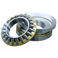 China Spherical Single Direction Thrust Roller Bearing 29352EM For Axial / Radial Loads on sale