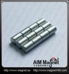 Best Sintered n38 ndfeb magnet wholesale