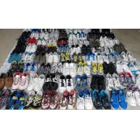 Best Used Shoes used hsoes USED shoes USED SHOES used SHOES ,used clothing wholesale