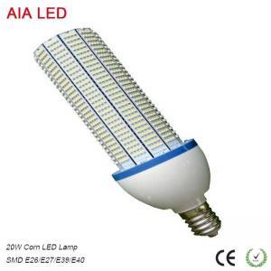 Best Modern E26 E27 E39 E40 high power 30W LED corn lamp replace HPS lamp wholesale