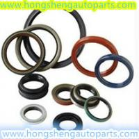 Cheap AUTO AND MACHINERY OIL SEAL FOR AUTO ENGINE SYSTEMS for sale