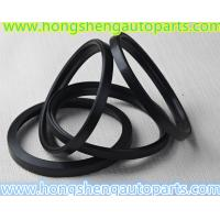 Buy cheap AUTO FMVQ RUBBER GASKETS FOR AUTO ENGINE SYSTEMS from wholesalers