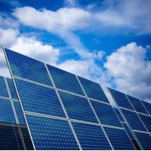 Best Solar Panel (165W) wholesale