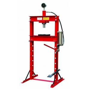 Best High quality Shop Press Press Pressure 10T AOS783 wholesale