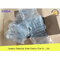 Best 400mm W X 300m L Air Double Cushion Films Softness LDPE / HDPE Material wholesale