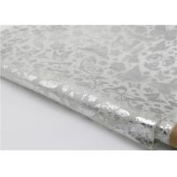 Best Butterfly Patterned Hot Stamping Tissue Paper Size Can Be Customized wholesale