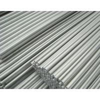 Best Cold Drawn Carbon Steel Fuel Injection Tubes / Seamless Steel Tube wholesale