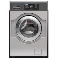 China 10kgs OPL WASHER Extractor/laundry washer/small washer/high spin washer/commercial washer on sale