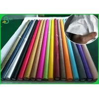 Best 1443R 1473R Breathable Sunshine Protection Raw Materail Fabric Roll wholesale