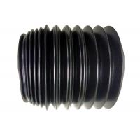 Best W212 Air Suspension Spring / Dust Boot Cover Front 2123203238 A 212 320 32 38 wholesale