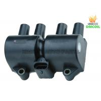 Best Potting Epoxy Motorcraft Ignition Coil GM Daewoo Great Wall 96253555 wholesale
