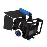 Best Camera Cage kit wholesale