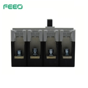 Best Electrical 4P 630A Industrial Circuit Breakers wholesale