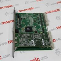 Best DS200SDCCG4AGD | General Electric Drive Control Board DS200SDCCG4AGD wholesale
