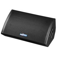 Best 10 inch professional pa sound system monitor speaker FT-10 wholesale