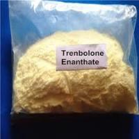 Best Male Muscle Promote Tren Anabolic Steroid Hormone Trenbolone Enanthate 10161-33-8 wholesale
