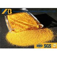 Best Bulk Chicken Feed Protein Leg Yellow Coloring Additive With Natural Corn Material wholesale