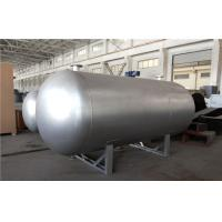 Best Automatic Glass Industrial Autoclave Equipment For Steam Sand Lime Brick wholesale