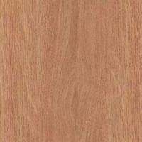 China Red Oak Wood Flooring/Red Oak Engineered Ply Wood (EO-19) on sale
