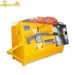 Best Automatic Steel wire bar bending machine/iron rebar Stirrup bender and cutter machine wholesale