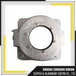 Best Automobile Parts Aluminium Gravity Die Casting Parts Size Customized wholesale