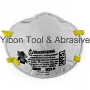 Best 3M PM2.5 N95 8210 respirator dust masks wholesale