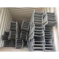 China Hot Dip Galvanized Light Steel Frame Construction Bolt Connect Sandwich Panel Roofing on sale