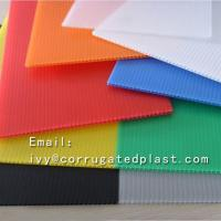 China Christmas Decoration Coloured Perspex Acrylic Sheet plastic sheet/panel/board plastic sheet white board corrugated Plast on sale