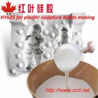 Best RTV moulding silicone for pu resin casting wholesale