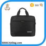 """Best The 14"""" Best Laptop Bags for Men wholesale"""